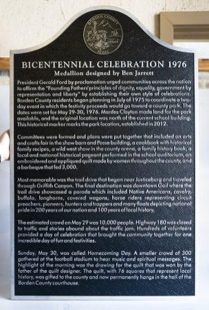 Bicentenial (2)