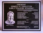 Premont Ernest H. Singleton