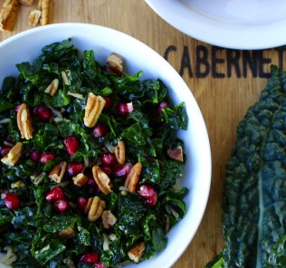 My-Go-To-Kale-Salad