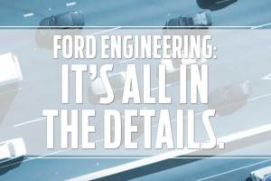 It's-All-in-the-Details-_-Why-The-Right-Parts-Matter-_-Ford