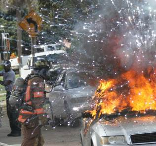 State-Farm-Sued-After-Repair-Traps-Driver-in-Burning-Car