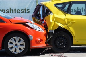 Putting Car Insurance Bullies To The Safety Test