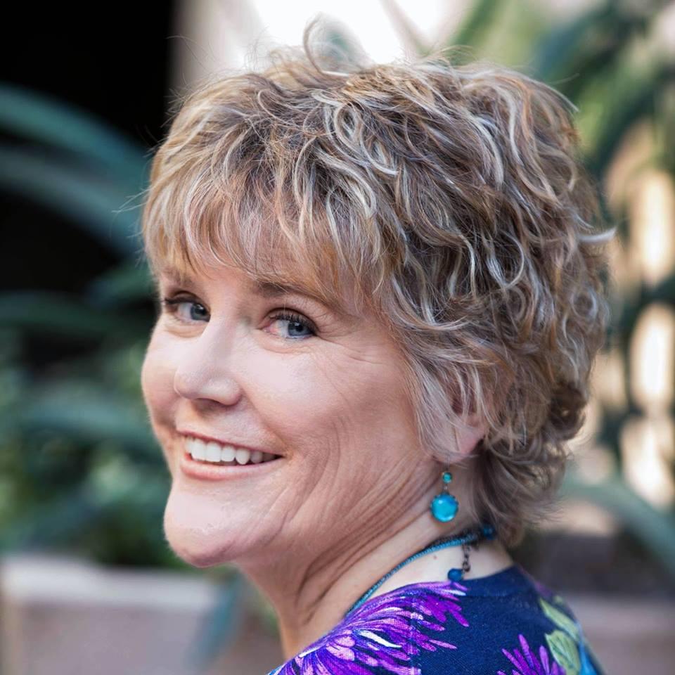 Amanda Peterson Pictures amanda petersen – southwest conference blog