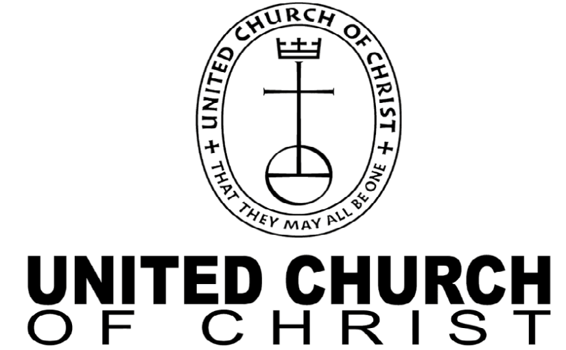 United Church…of Christ