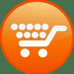 Best tips when designing an ecommerce website