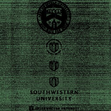 Style & Writing Guide • Southwestern University