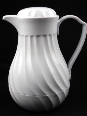 THERMAL COFFEE JUG 1.5 litre