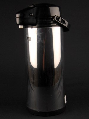 AIRPOT COFFEE PUMP (1.9 litre)