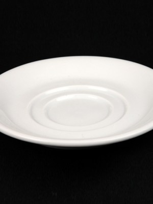 SAUCER CLASSICAL VALUE