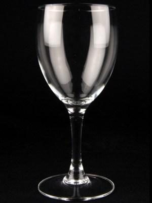 Wine Glass Elisa 10.5 oz / 300 ml