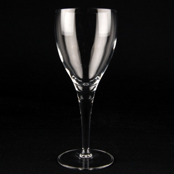 Wine Glass 8 oz Michelangelo