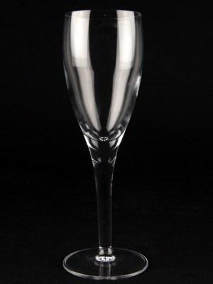Champagne Flute 5.5 oz / 150 ml Michelangelo