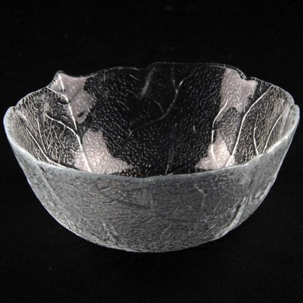 glass serving 2