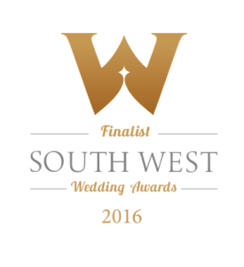 south west wedding awards