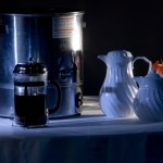 Plymouth Catering Equipment Hire