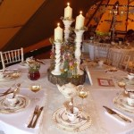 Plymouth Wedding hire