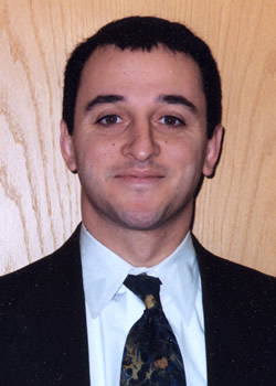 """Ghassan """"Gus"""" Abdallah, MD - Family Physician"""