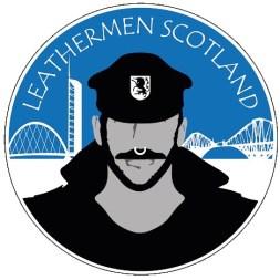 Leathermen Scotland