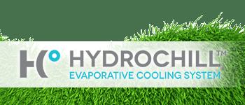 hydrochill-logo-horizontal-2