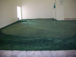 Bowling Green University Golf Facility (2)-lg
