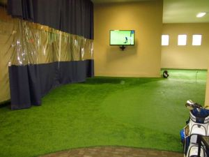 Xavier University Golf Facility (2)-lg