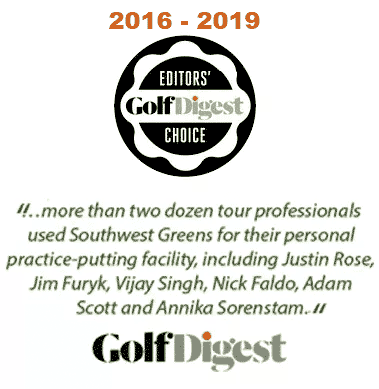 golf-digest-editors-choice-2019