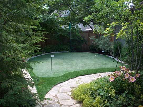 home-golf-green-ohio