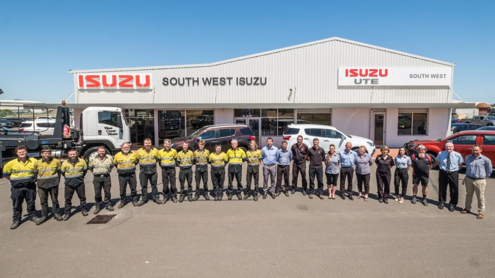 medium resolution of as the specialist isuzu truck and ute sales and service team we are very proud to have won the isuzu dealer excellence awards for five years running