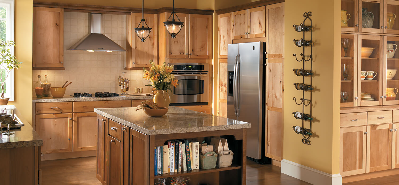 Kitchen Cabinets Tucson Kitchen Design Remodeling & Cabinet
