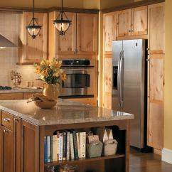 Kitchen Cabinet Refacing Ideas Compost Pots For Cabinets Tucson | Design, Remodeling ...