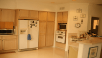 Should You Replace or Reface Your Kitchen Cabinets ...