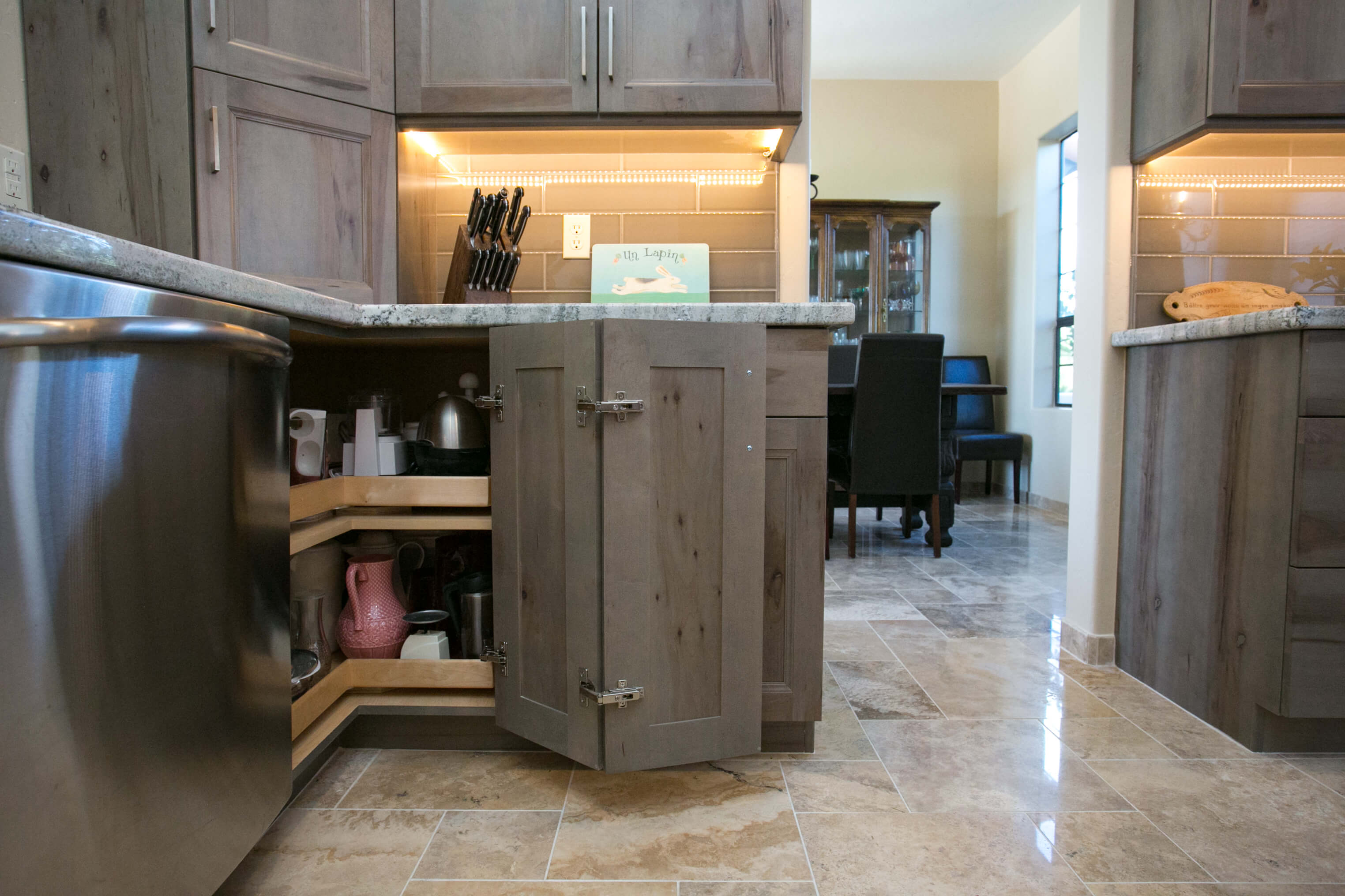 kitchen remodel tucson islands with seating and storage alenson designer laura wallace southwest