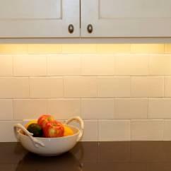 Southwest Kitchen White Island With Stools Saddlebrook Remodel Designer Mel Elkins