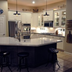 Kitchen Remodel Tucson Glad Tall Drawstring Trash Bags Cabinet Refacing Southwest And Bath