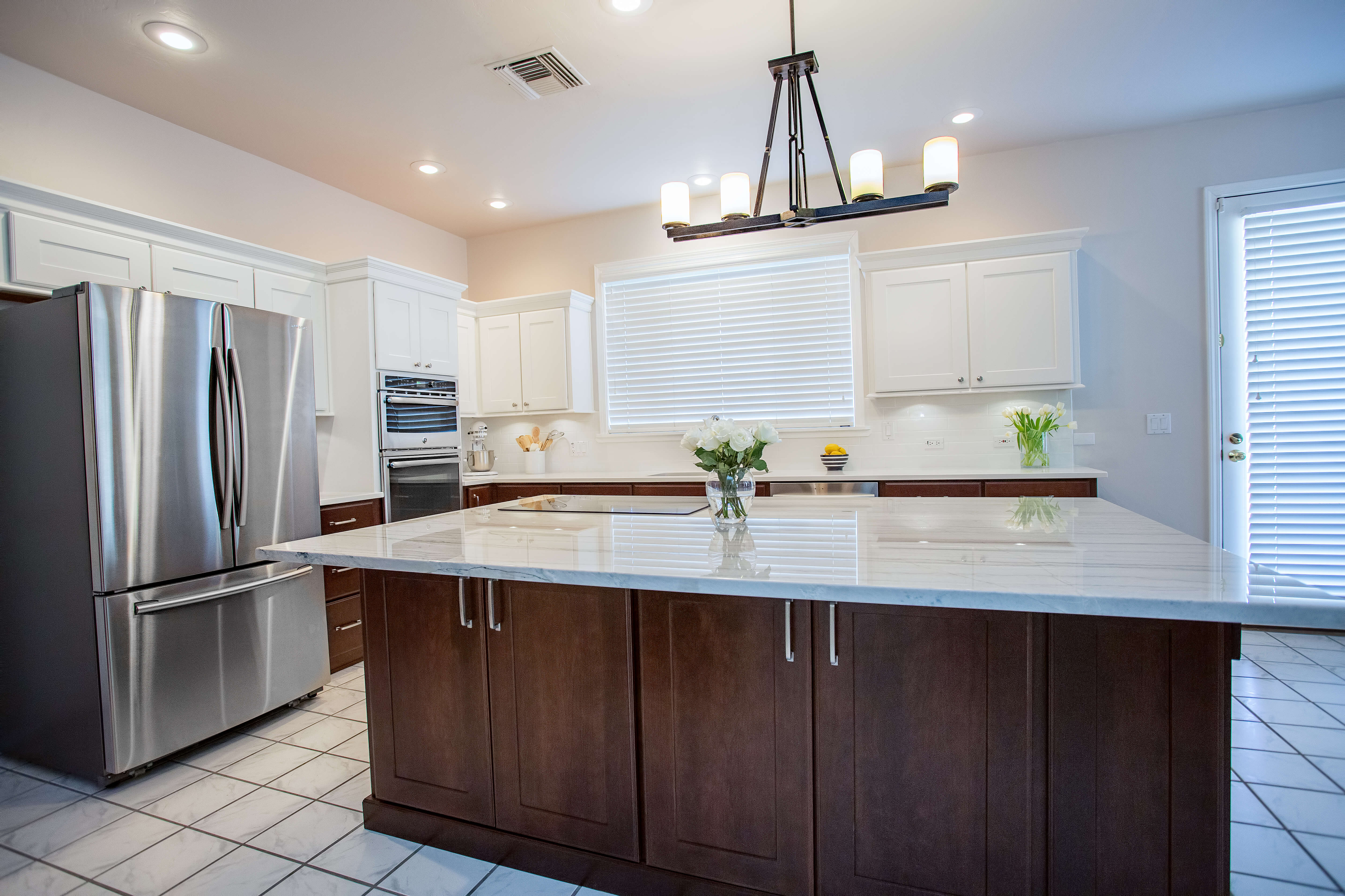 kitchen reface aid toaster oven fay after 2 photography by kc creative design before and