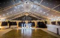 Hatch Marquee Hire - A look back at the Summer of 2015