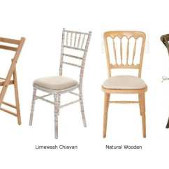 Limewash Chiavari Chairs Hire Steelers Office Chair Marquee Wedding Furniture Which Do You Choose