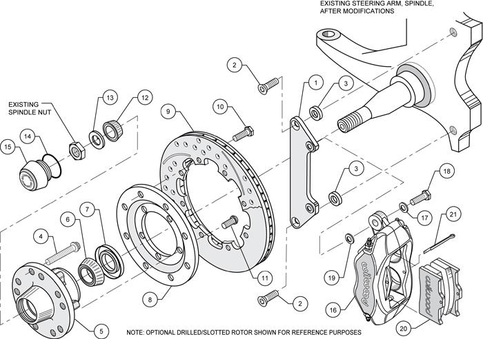 Geo Metro Vacuum Diagram, Geo, Free Engine Image For User