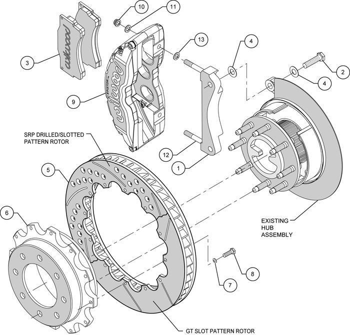 [DIAGRAM] 2005 Silverado Parts Diagram 2500hd FULL Version