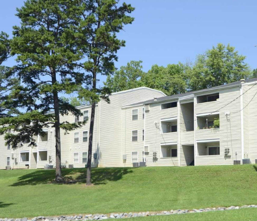 Kitchen Gallery Greensburg Pa: Georgetowne Woods Apartments 1701 Hudson Blvd Gastonia, NC