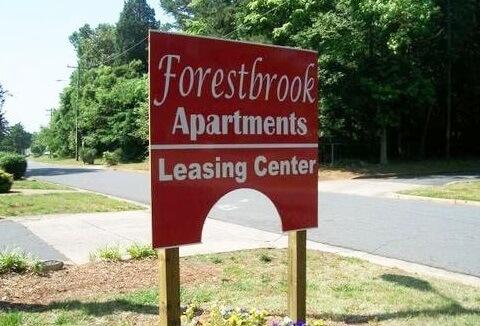 forestbrook apartments 2903 forestbrook drive charlotte nc 28208. Black Bedroom Furniture Sets. Home Design Ideas
