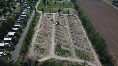Southwood New Section Photo 4