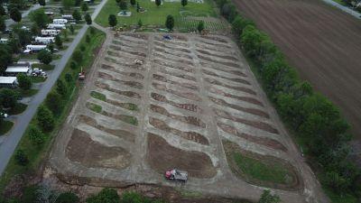 Southwood New Section Photo 5
