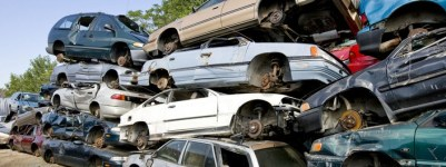 Car Removal Auckland South