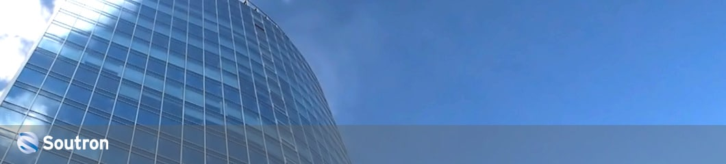 Soutron Corporate Solutions