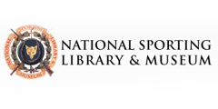 National Sporting Library & Museum