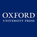 Oxford University Press use Soutron Library Management Software