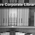 Corporate Library Fantastic Flexible Future!