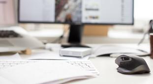 Authorised Business Partner Resources