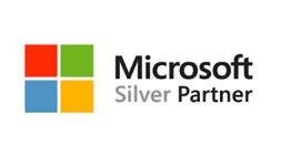 Soutron are an Authorised Microsoft Silver Partner